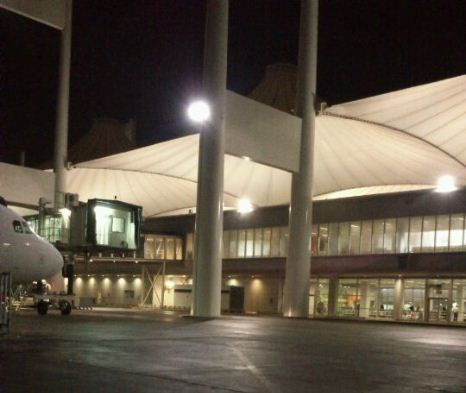 Terminal1-2